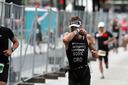 Ironman0964.jpg