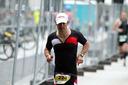Ironman0970.jpg
