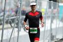 Ironman0999.jpg
