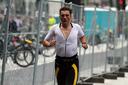 Ironman1002.jpg