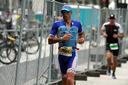 Ironman1013.jpg