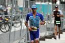 Ironman1014.jpg