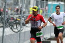 Ironman1037.jpg