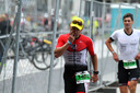 Ironman1039.jpg