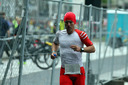 Ironman1044.jpg