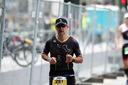 Ironman1054.jpg