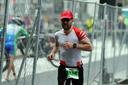 Ironman1063.jpg