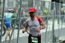 Ironman1064.jpg