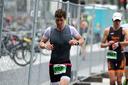 Ironman1069.jpg