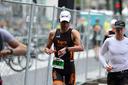 Ironman1072.jpg