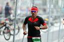 Ironman1086.jpg