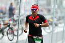 Ironman1087.jpg