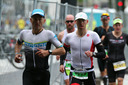 Ironman1118.jpg