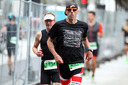 Ironman1154.jpg