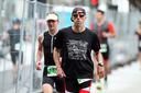 Ironman1155.jpg
