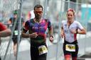 Ironman1174.jpg