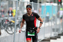 Ironman1277.jpg