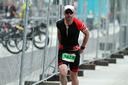 Ironman1288.jpg