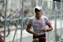 Ironman1321.jpg