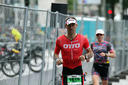 Ironman1368.jpg