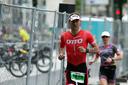 Ironman1369.jpg