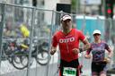 Ironman1370.jpg