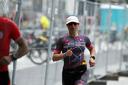 Ironman1373.jpg