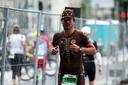 Ironman1381.jpg