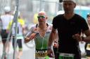 Ironman1389.jpg