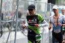 Ironman1395.jpg