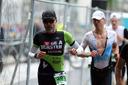 Ironman1398.jpg
