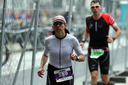 Ironman1401.jpg