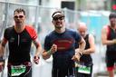 Ironman1403.jpg