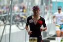 Ironman1405.jpg
