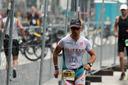Ironman1408.jpg
