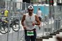 Ironman1414.jpg