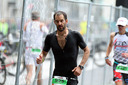 Ironman1418.jpg