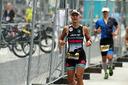 Ironman1422.jpg