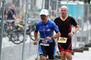 Ironman1424.jpg