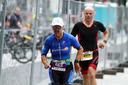 Ironman1425.jpg