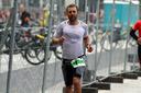 Ironman1430.jpg