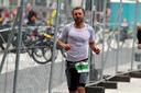 Ironman1431.jpg
