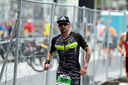 Ironman1440.jpg