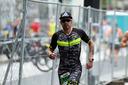 Ironman1441.jpg