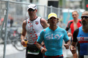 Ironman1447.jpg