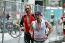 Ironman1451.jpg