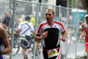 Ironman2002.jpg