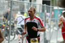 Ironman2004.jpg