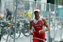 Ironman2005.jpg