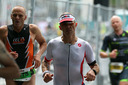 Ironman2012.jpg